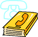 Phonebooks.png